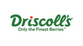 2-driscolls