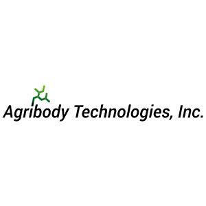 Agribody Technologies, Inc
