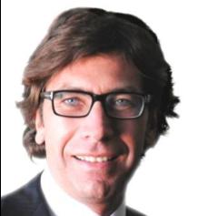 alberto-acito-italian-trade-agency-