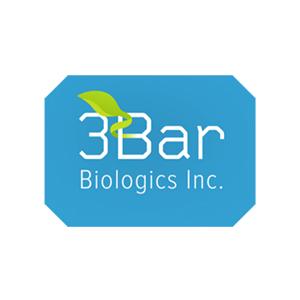 3Bar Biologics Inc.
