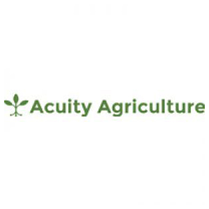 Acuity Agriculture
