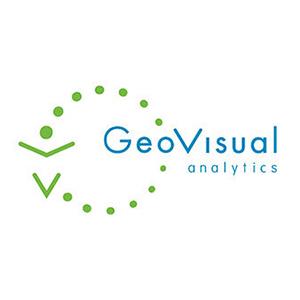 GeoVisual Analytics