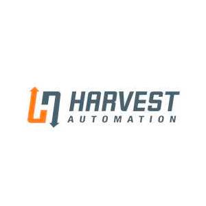 Harvest Automation