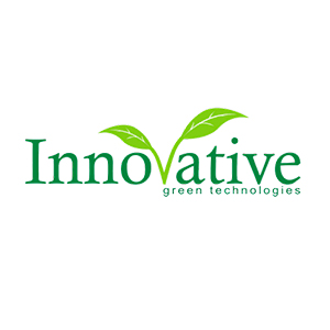 Innovative Green Technologies, LLC