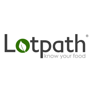 Lotpath, Inc.