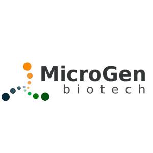 MicroGen Biotech