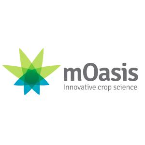 mOasis, Inc