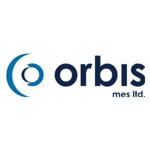 Orbis MES