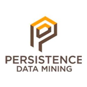 Persistence Data Mining, Inc.