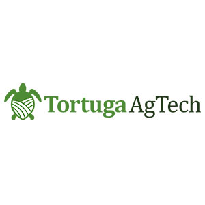 Tortuga Agricultural Technologies, LLC