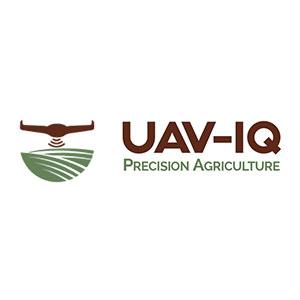 UAV-IQ Precision Agriculture