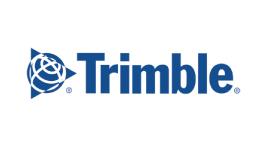 4-trimble