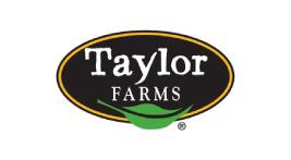 7-taylor