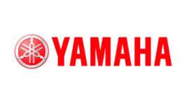 8-yamaha