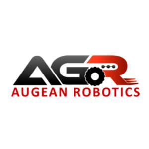 Augean Robotics, LLC