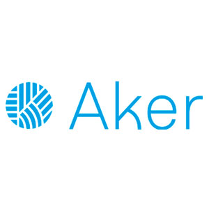 Aker Technologies, Inc.