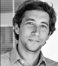 flavio-zaclis-investor-barn-invest-brazil-