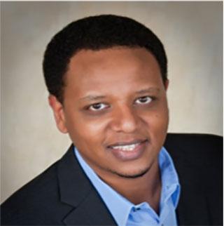 teddy-bekele-vice-president-of-ag-technology-land-olakes-inc