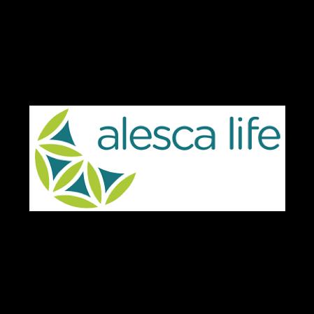 Alesca Life