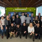 SVG Ventures Announces its THRIVE V Seed Accelerator Cohort