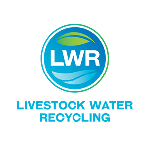 Livestock Water Recycling