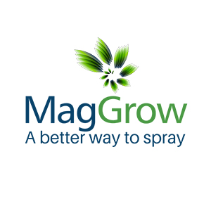 MagGrow
