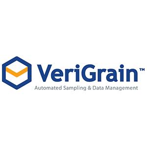 VeriGrain