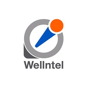 WellIntel