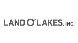 logo_landolakes
