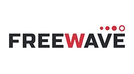 freewave