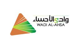 wadi-al-ahsa