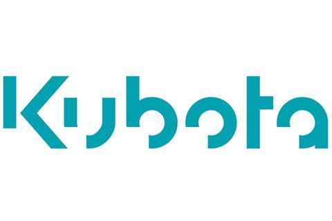 kubota-1