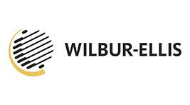 Wilbur-ellis