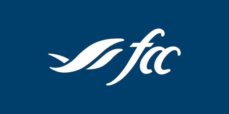 FCC-FAC-2019-tab-blue (1)