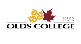 Silicon Valley meets Olds College with provincial agriculture partnership