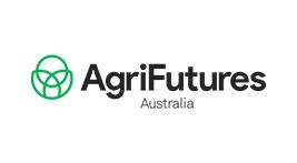 Agrifutures