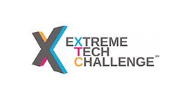 Extreme Teach Challenge
