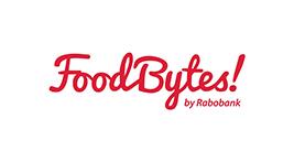 FoodBytes