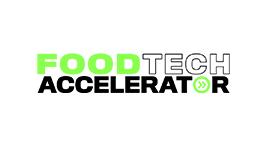 FoodTechAccelerator