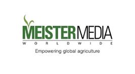 Mesuter Media