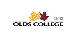 Olds Collage