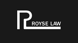 Royse Law