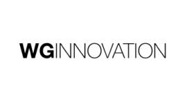 WG Innovation
