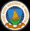 USDA Seal Full Color (1)